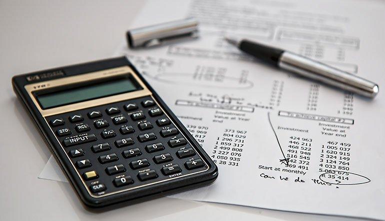 Aplazamiento de Pagos Fiscales. Se reducen drásticamente las posibilidades